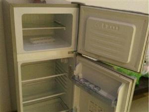 急转冰箱500