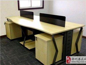 厂家自产自销 板材家具