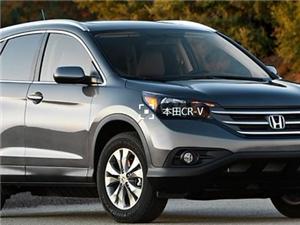 泸州亨利达汽车租赁提供中低档汽车、商务车
