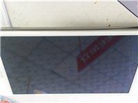 出售一台自用三星922016G