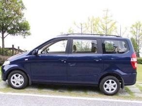 售五菱宏光商務車八千元