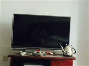 低价出售!康佳42寸液晶电视,九五成新!