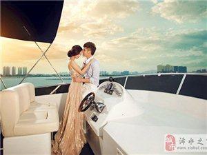 黄冈1997婚纱摄影分享婚纱照拍摄前小贴士