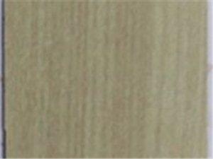 免漆木纹耐火板/防火板/家具贴面室内装饰板