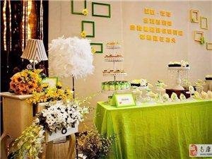 贛州南康專業婚慶禮儀公司