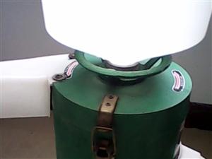 浆渣自分离磨浆机
