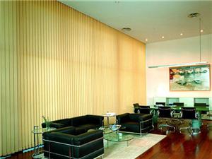 台湾同城工廠辦公窗帘免費上門安裝,三年免費保修