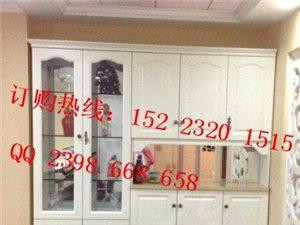 【重慶明偉家具廠】【廠價定做各種柜類。衣柜】等