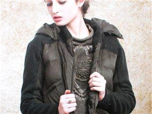 誠意合作專業女裝市場 新好精品款式女裝貨源批發