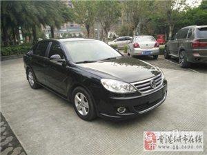 2011年大眾朗逸車型64900元轉讓(貴港城市在線)