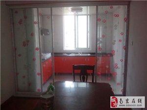 金城丽景3室2厅好房便宜出租