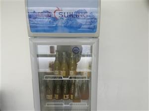 冰柜展示柜95成新优价澳门葡京娱乐场网站