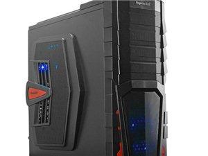 上门维修电脑,安装监控,电脑升级,安装网络电视