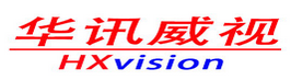 儋州无线WIFI覆盖方案、无线覆盖工程、监控工程