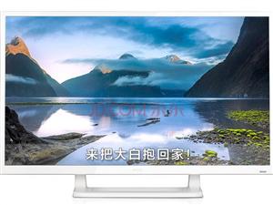 BenQ-明基32寸液晶显示器