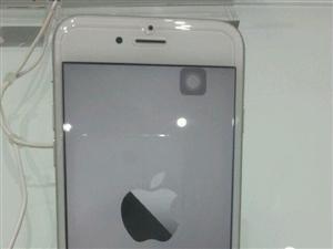 澳门太阳城网站市iphone6s 分期付款中