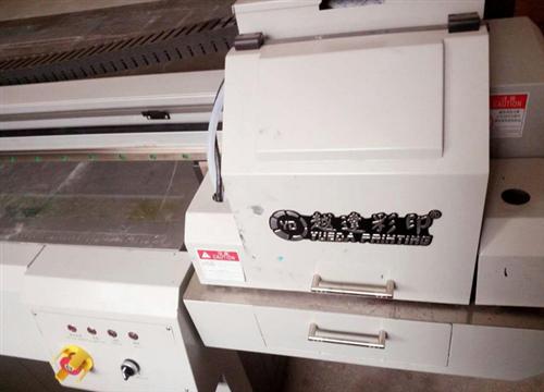 瑞金市UV平板打印机