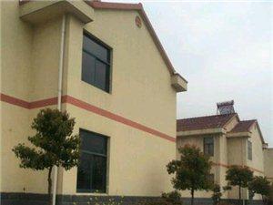 (出售) 程桥农村两层 4室2厅2卫 146平米