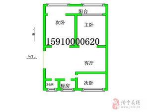 免税+性价比高+明珠花园1楼3室,103平63万
