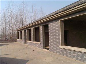 开发区一高附近自建别墅两套每套各5室3厅4卫