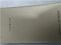 OPPOR7手机出售九成新