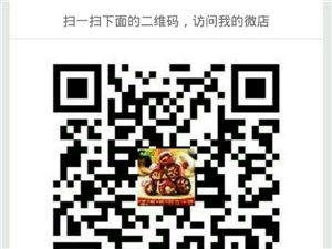 新疆紅棗夾核桃誠招實體店(網商)代理,批發及零售