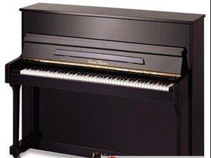 广州到武汉钢琴托运公司,原包装