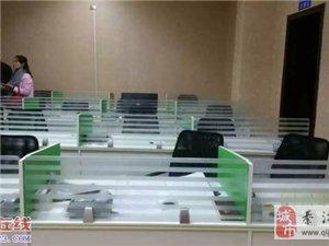 豪华办公室写字楼出租+1万200平方