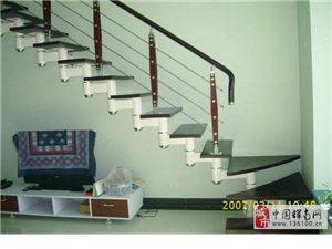 家乐楼梯楼梯阁楼楼梯旋转楼梯实木楼梯订做安装