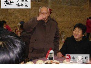 老杜醬酒茅臺酒五糧液的品質牛欄山二鍋頭的價格