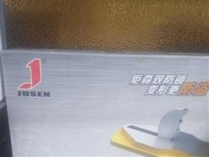 開鎖、換鎖、安鎖,專業配汽車芯片遙控鑰匙