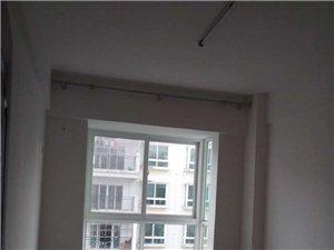 北方邨2房85平方带中装修南北通透才卖56万
