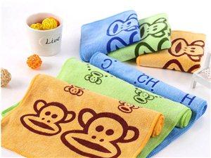 毛巾浴巾浴袍睡袍  100%不掉毛不掉色超强吸水