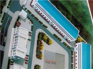 出租出售嘉东工业园23822.2平厂房带办公楼