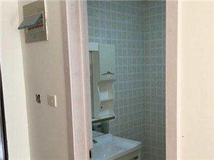 (出售) 弘阳壹号 1室1厅1卫 48平米