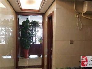 (出售) 江宁东山绿地新里紫峰 4室2厅2卫 143平米