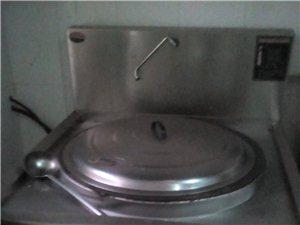 莒縣暖氣水管維修地暖不熱暖氣片不熱疏通下水道
