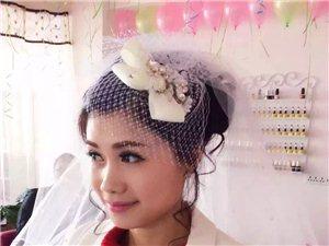 想做完美新娘嗎,想讓你在婚禮上更加出彩嗎?