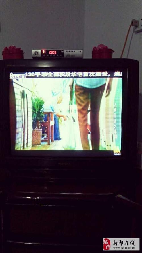 電視機出售