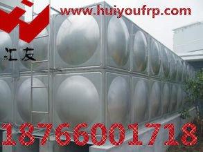 匯友bdf不銹鋼水箱品質第一
