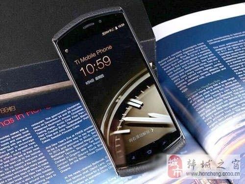 陜西韓城8848鈦金手機銷售,韓城總代理