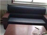 出售办公桌椅柜,老板台老板椅