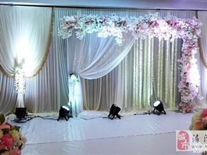 湄潭七星大酒店香��色−−湄潭幸福起�c婚�c公司