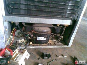 電器維修、水電安裝維修(聯系電話:13422644750)
