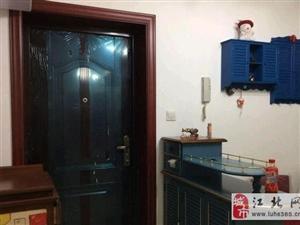 (出售) 六合六合周边六合横梁 2室1厅1卫 88平米