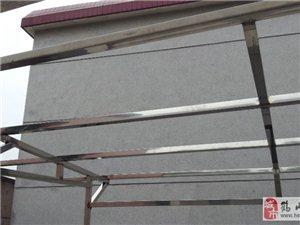 空调安装与维修清洗加雪种、水电安装维修