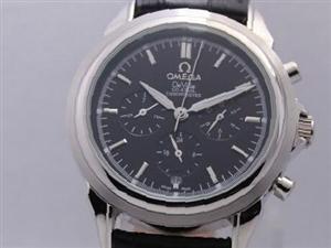 澳门太阳城网站市价格便宜质量超好的手表瑞士进口手表