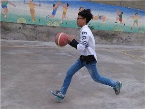 开班啦!冬季训练营!湄潭青少年篮球冬季训练营报名中
