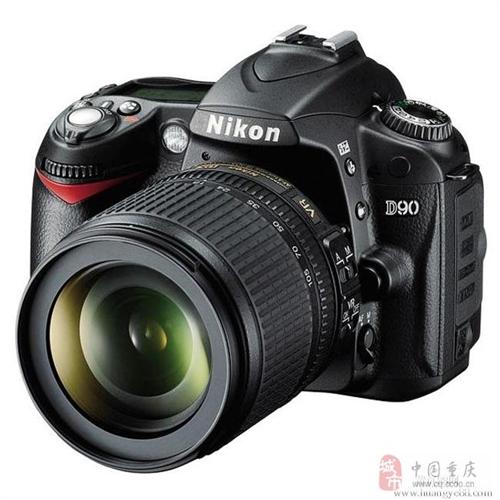 重庆单反相机回收重庆数码相机回收重庆佳能镜头回收价