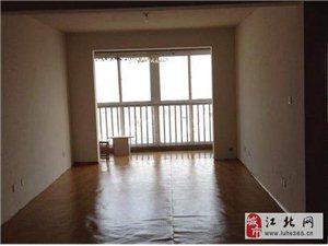 六合茉莉江苏文化产业园 2室1厅1卫(个人)